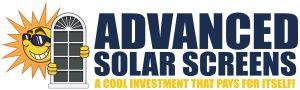 Advance Solar Screens