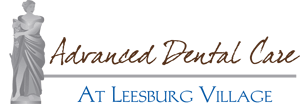 Advanced Dental Care of Leesburg