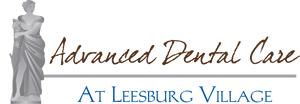 Advanced Dental Care of Leesburg