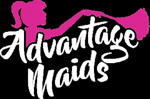 Advantage Maids