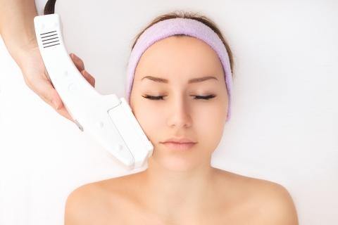 Cosmetic Dermatology Monroe