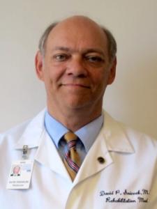 Dr.DavidPSniezek