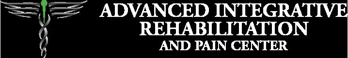 Advanced Integrative Rehabilitation