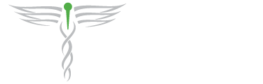 Advanced Integrative Rehabilitation
