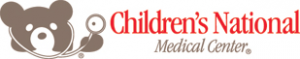 childrensnationalmedcenter-logo