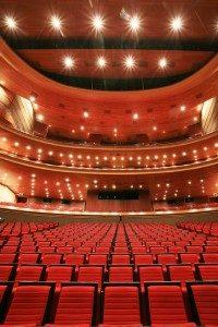 theater-img-200x300
