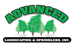 Advanced Landscaping & Sprinklers, Inc.