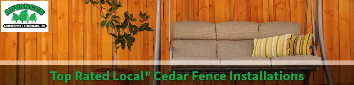 fencing fort collins northern colorado cedar fences are one of the most popular fencing options in fort collins and for good reason cedar fence is easy to install maintain fence contact our professional contractors in