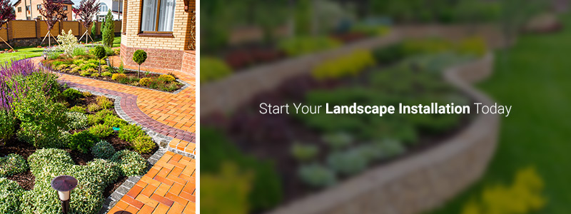Landscaping Services Of Fort Collins Get The Best Advanced Landscaping And Sprinklers