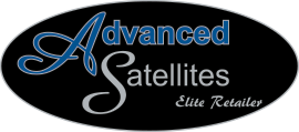 Advanced Satelites