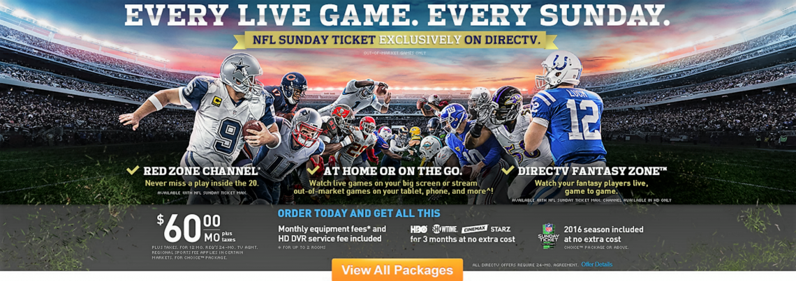 2016 sunday ticket offer resized