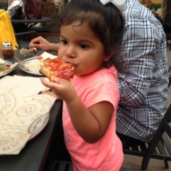 Daycare Centers in Orange-Pieology Family Night-Adventures In Learning