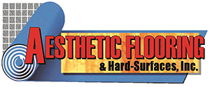 Aesthetic Flooring