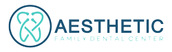 Aesthetic Family Dental Center