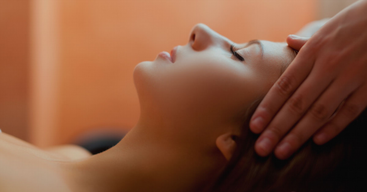 Skin Rejuvenation Calgary: Welcome To Our New Monthly Blog All About