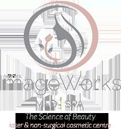 Aesthetic ImageWorks