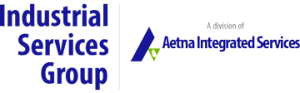 Aetna Integrated Services