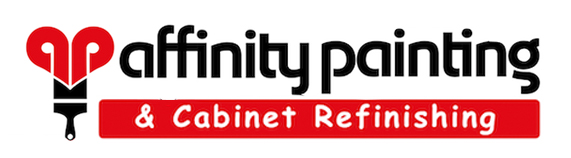 Affinity Painting & Cabinet Refinishing
