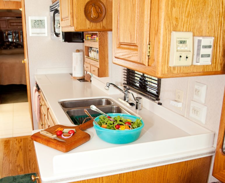 Cabinet Refinishing Greensboro Reasons To Invest In New Kitchen Cabinets