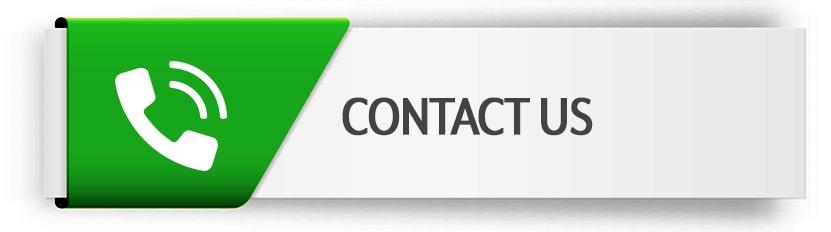Contact Sprinkler System Company, Tulsa OK