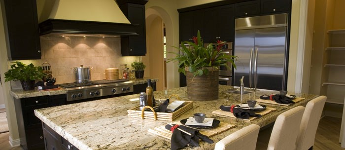 condo kitchen remodel condo kitchen remodeling start your myrtle beach remodel