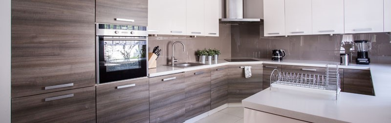Affordable Quality Cabinetry