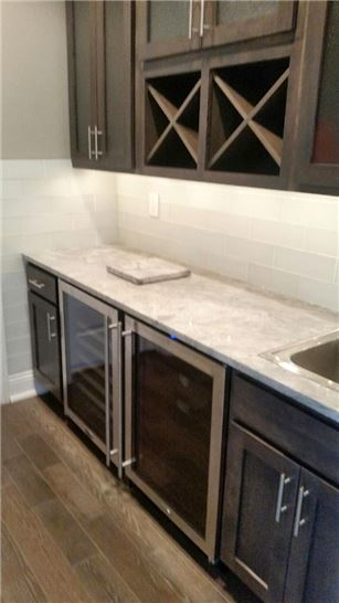 Cabinetry Remodels View Photos Of Our Myrtle Beach Kitchen - Bathroom remodeling myrtle beach sc