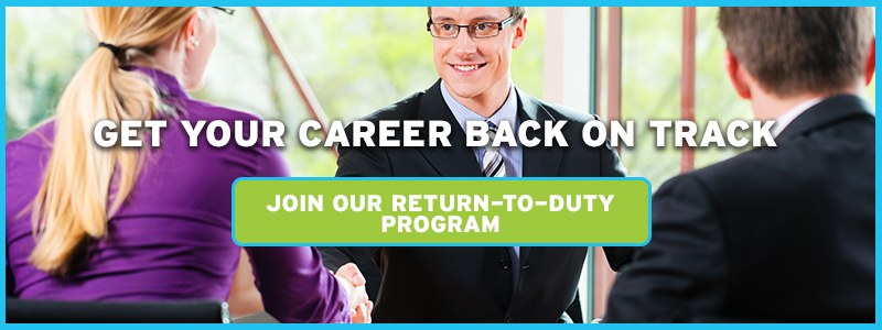 DISA Global Solutions   Affordable Evaluations - DISA Return-To-Duty