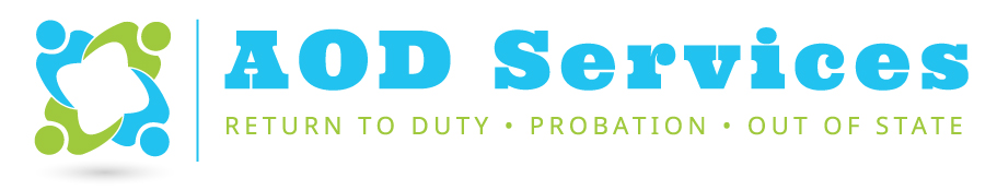 AOD Evaluations
