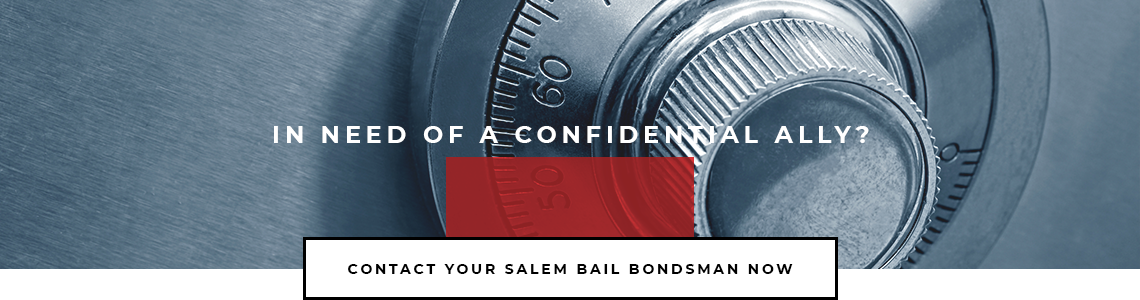 Salem Bail Bonds