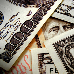 Affordable Bail Bonds Danville - Call A Bondsman Right Away