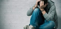 arrested teen