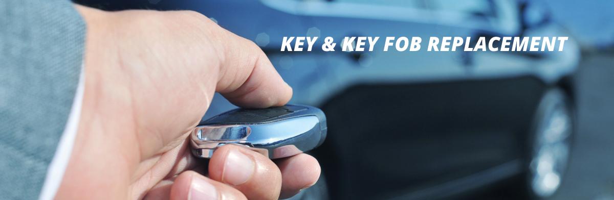 key-fob-header