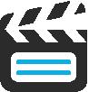 A Film Blog