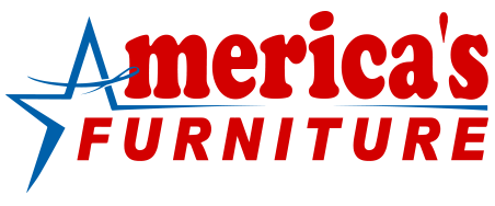America's Furniture