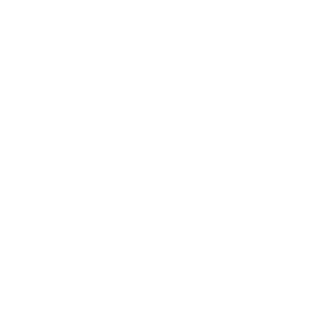 The AFSCME Free College Benefit