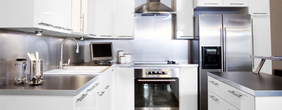Appliance Repair Detroit Refrigerator Repair Southfield