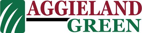 Aggieland Green