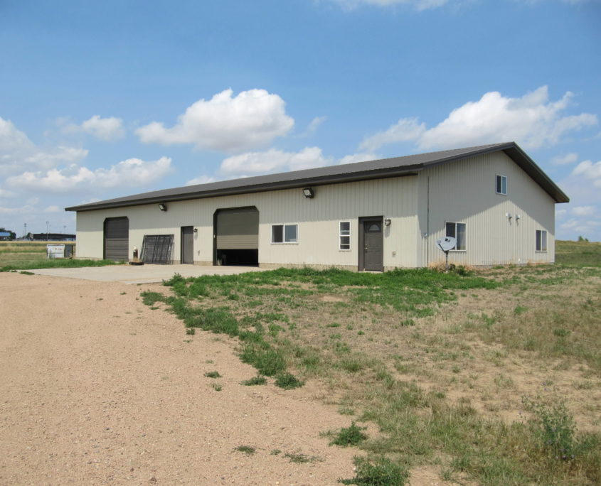 Keenesburg-CO-23.18-Acres-Dry-Farm_1-845x684