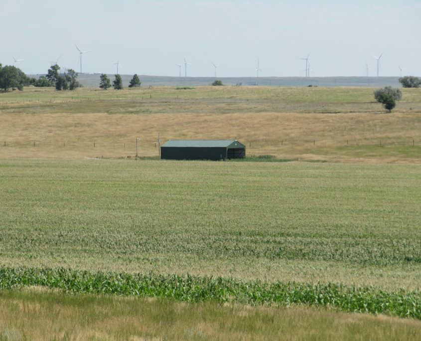 Logan-County-CO-89.43-Acres-Irrigated-Farm_1-845x684