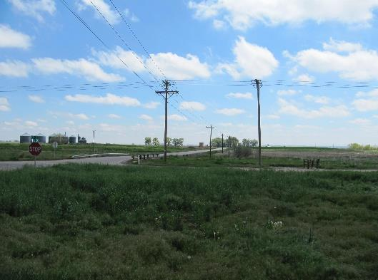 Mead-CO-14-Acre-Vacant-Land_Brochure-0023