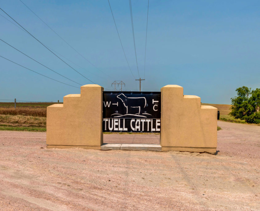 Yuma-County-CO-3320-Acres-Irrigated-Farm-Feedlot_Tuell-Cattle-845x684