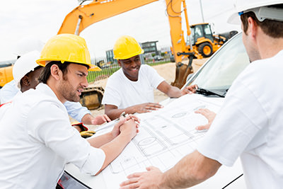 engineering-design-services-2