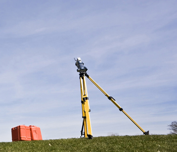 surveying-services29