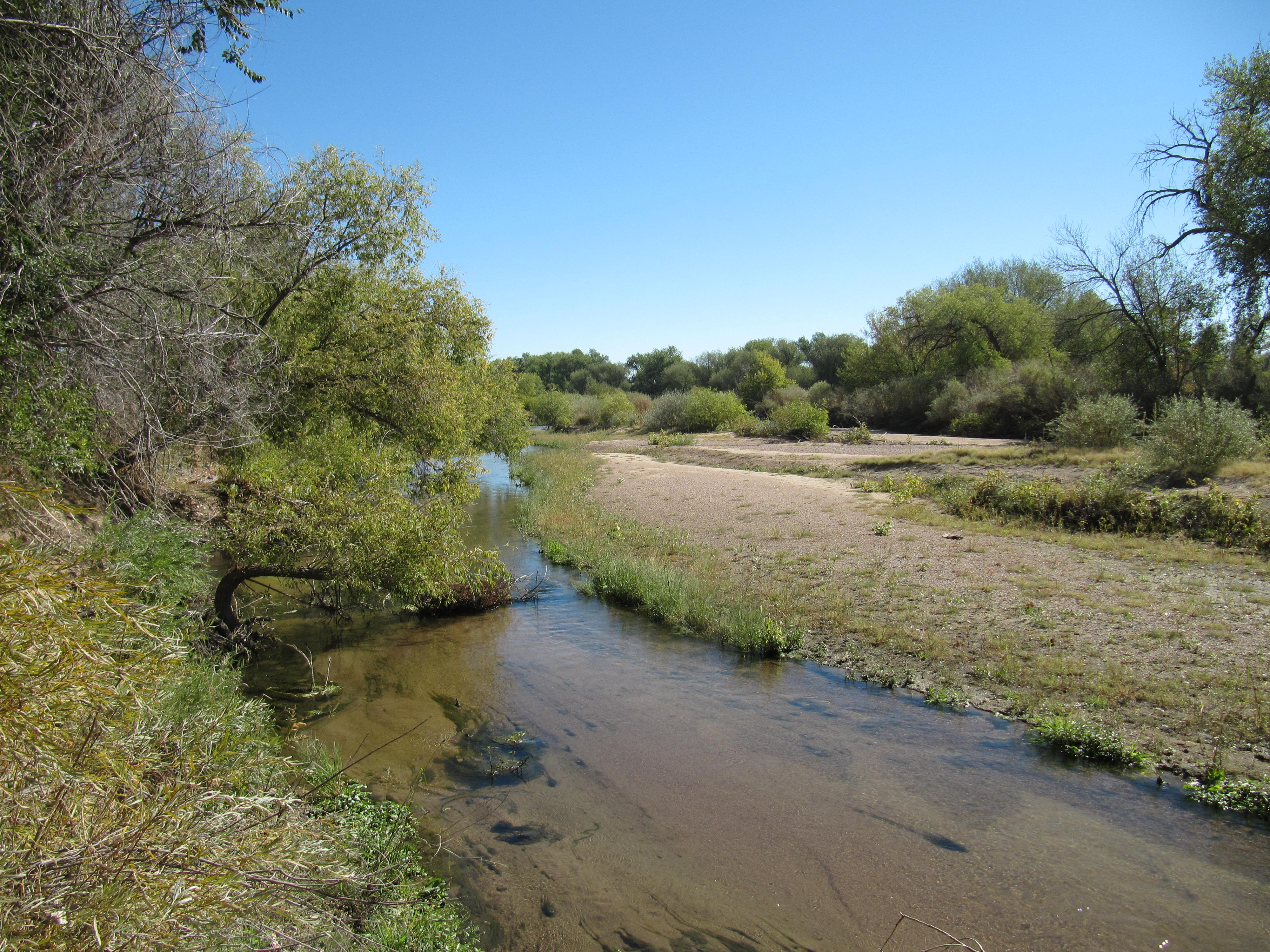 greeley-co-59-acres-river-property_1