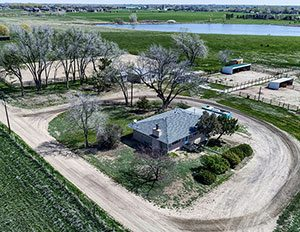 Acreage For Sale   Lots For Sale   Dairy Realty