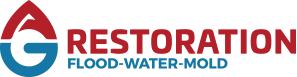 AG Water Restoration, Inc.