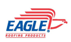 Eagle-Roofing-Products