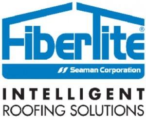 Fibertite-300x247-300x247