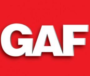 GAF-289x246